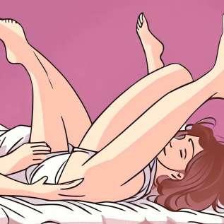 7 astuces pour améliorer la circulation de vos jambes