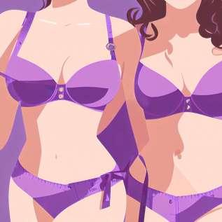 Il funzionamento del busto aumenta il grasso corporeo?