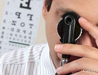 Timely diagnosis saves your sight