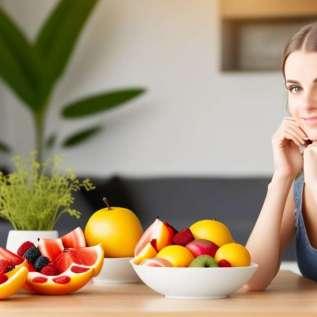 Penyakit Celiac