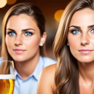 Hvordan virker øl i os?