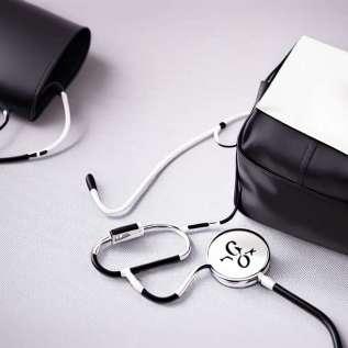 Adakah anda tahu laluan kesihatan?