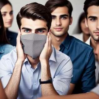 Ön depresszióban és légzési problémákban szenved?