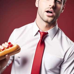 Metabolický syndrom poškozuje játra
