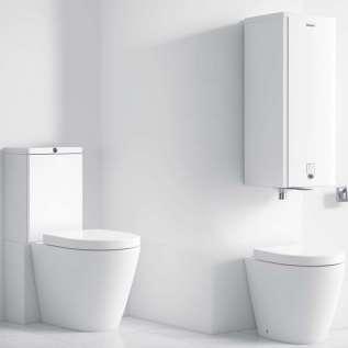 Како спречити недужну посету јавним тоалетима да утиче на ваше здравље?