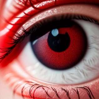 Bionic oko za slepoto?