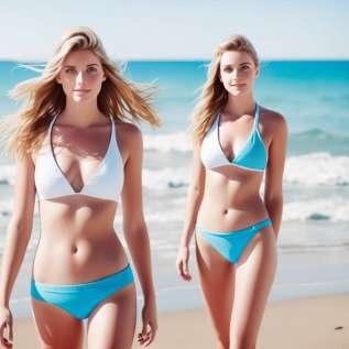 10 conseils pour prendre soin de votre esprit