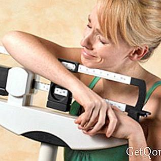 5 čudnih razloga zbog kojih dobivate na težini