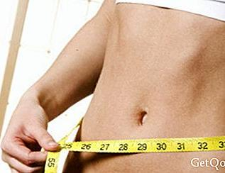 Abdominal fat detonates various types of cancer
