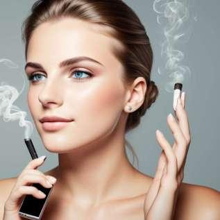 Sie untersuchen die Neigung mexikanischer Gene zu Diabetes