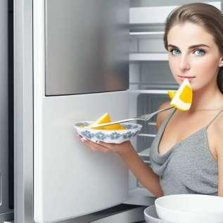 Söömine öösel keskel põhjustab rasvumist