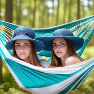 Top 10 Dinge, die Sie im Sommer meiden sollten