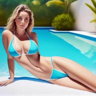 Miten ottaa bikarbonaatti laihtua ja vähentää vyötäröä