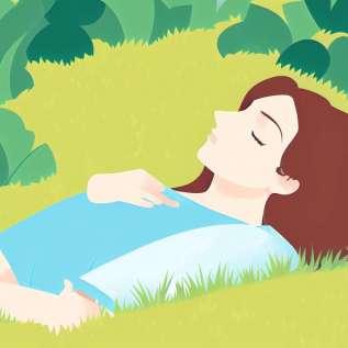 4 sebab saintifik untuk dibaca