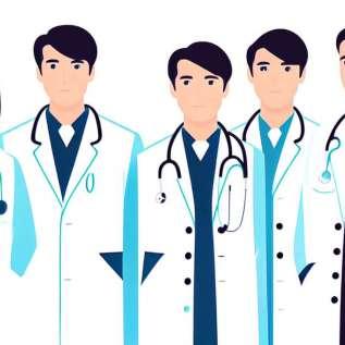 Úkoly zdravotnického personálu v době normálního doručení