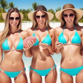 Tips til at starte din træning
