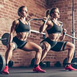 Cvičení s nulovou hmotností: