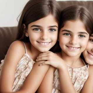Οι γυναικείες ορμόνες είναι σημαντικές στην εφηβεία