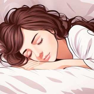 Knarkimas yra dažnesnis menopauzės metu