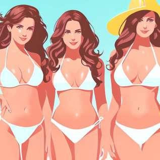 Prarasti svorį su citrinų dieta