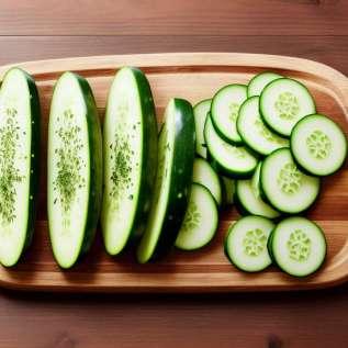 5 loại thực phẩm trông giống như người ăn chay, nhưng chúng không phải là