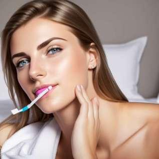 7 priežastys, dėl kurių atsirado nuolatinis arousal sindromas