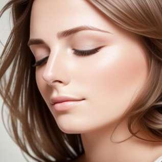 5 вежби за јачање вагине и повећање задовољства