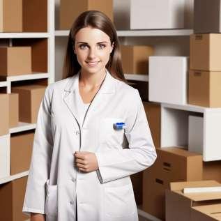 Organisation Des clowns médecins infectent le bonheur des enfants dans les refuges du CDMX