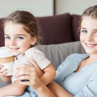 هل من المستحسن شرب القهوة أثناء الحمل؟