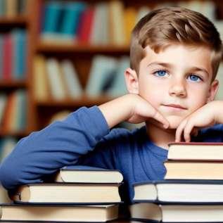 Стрес у школи