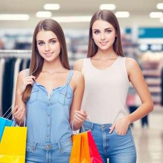 購入に影響を与える5つの感情