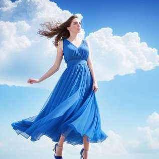 7 sinais que revelam se você tem síndrome de Cinderela