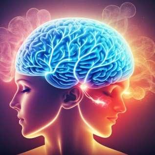 La maladie d'Alzheimer pourrait être transmise par une transfusion sanguine