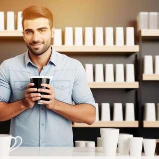 Potvrđen Steinman dobitnik Nobelove nagrade za medicinu