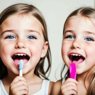 Polio en vigueur dans quatre pays