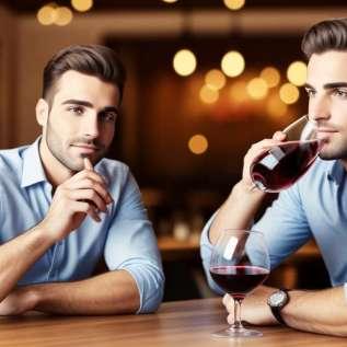 Grote economische en emotionele verliezen door alcohol