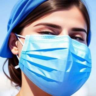 Terveyshälytys poistetaan AH1N1-influenssaan Meksikossa
