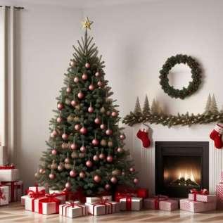 10 Dinge, die du an Weihnachten hasst (FOTOS)