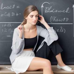Занимљивости интелигентног ума