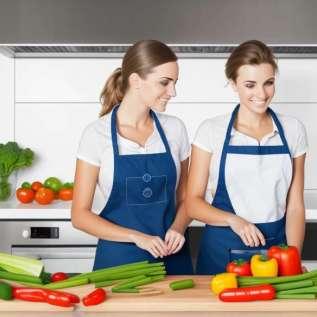 الروابط الأسرية: سر الصحة في اللاتينوس