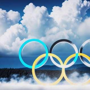 Petua asas untuk menjaga diri jika anda pergi ke Sukan Olimpik