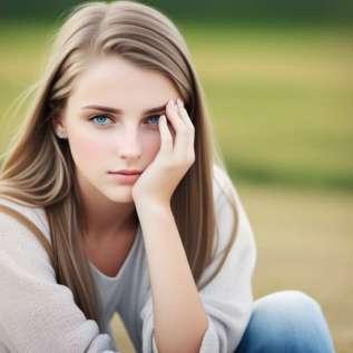 Κορυφαία 5 τοξικά συναισθήματα