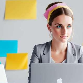 9 Tipps, um Ihr Chaos zu beheben