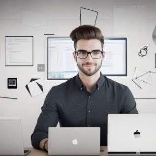 Motivacija, ključ za rad i osobni uspjeh