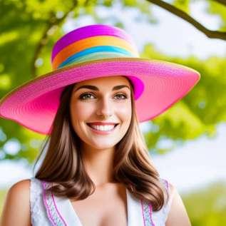 Шта чини да Мексиканци вибрирају?