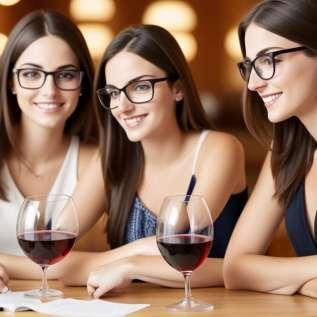 5 савета за контролу беса у вашем животу