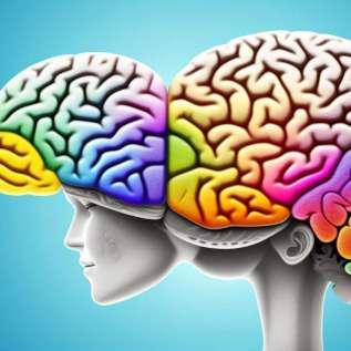 Промените своју личност, промените мозак?
