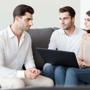Тренер или психолог? Изаберите најбоље за себе