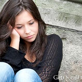 Psihološka terapija, kdaj začeti?