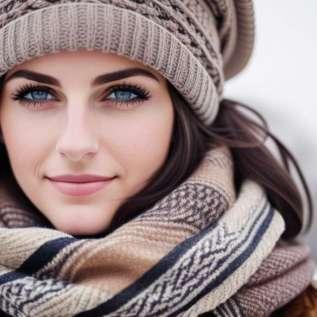 Lav en perfekt jul